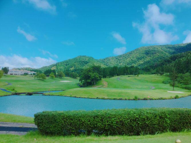 カントリー 越前 越前カントリークラブのゴルフ場予約カレンダー【GDO】