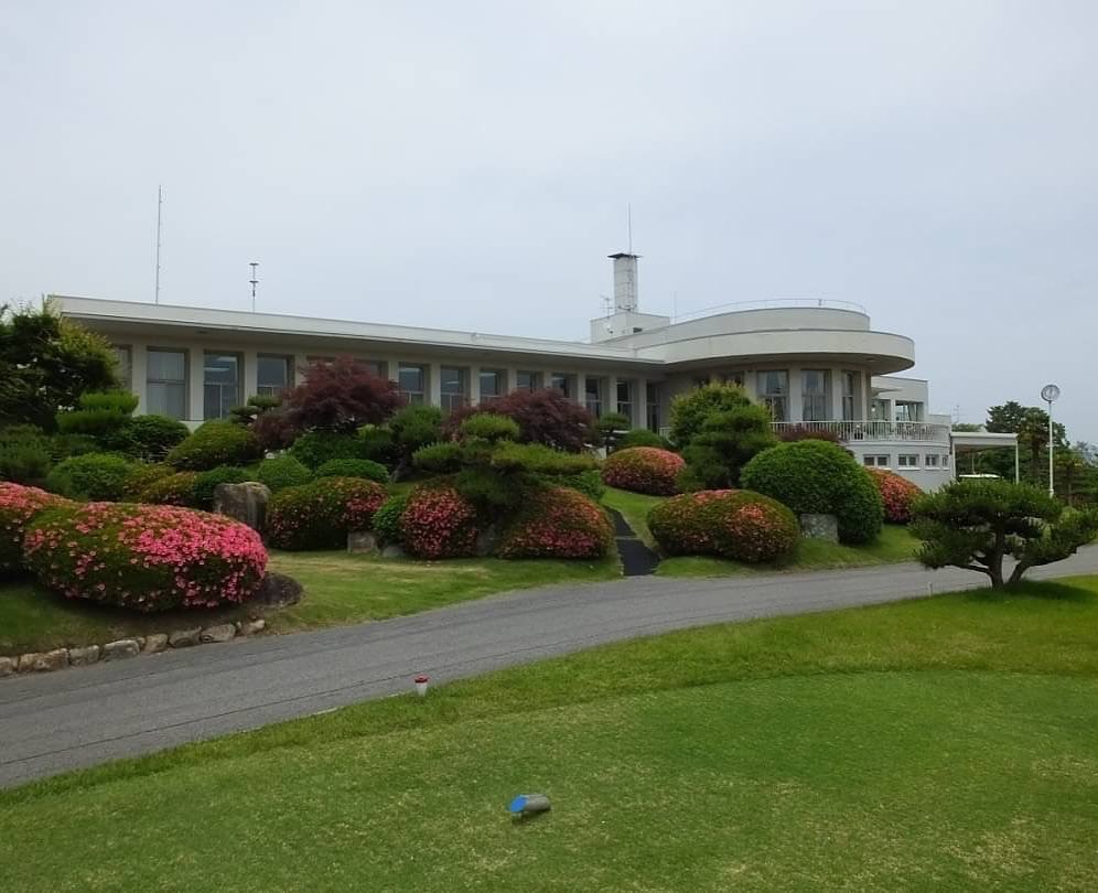 「西宮カントリー倶楽部」のゴルフ会員権が売り物件あります。この機会に名門コースをホームコースにしてみませんか?(^^)ご入会をお考えの方は是非ご連絡下さい。06-6203-0005 担当:白根(しらね)#西宮カントリー倶楽部 #ゴルフ会員権#ゴルフ会員権のことなら#ナニワゴルフ#ゴルフ会員権相場